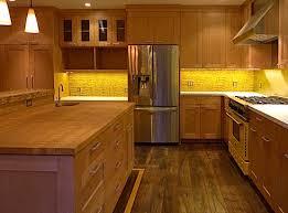 Led Strip Lights Kitchen by 28 Strip Kitchen Cabinets 25 Best Ideas About Led Kitchen