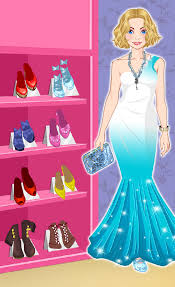 royal princess dress up party android apps on google play