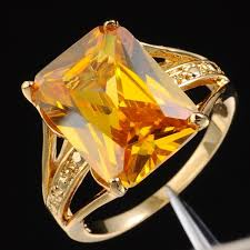 topaz rings prices images New gold ring with yellow topaz jewellry 39 s website jpg
