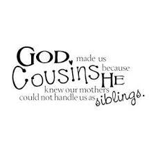 wedding quotes cousin 2016 page 671 quotesta