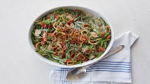 thanksgiving bean casserole 5 green bean casserole recipes everyone will love this