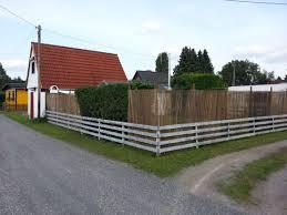 Immobilien Nurdachhaus Kaufen Häuser Zum Verkauf Samtgemeinde Rethem Mapio Net