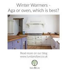 lund u0026 law kitchen and interiors ltd home facebook