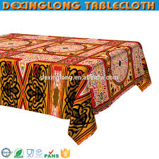 Fitted Oval Tablecloth Oval Vinyl Tablecloths Flannel Backed Oval Vinyl Tablecloths