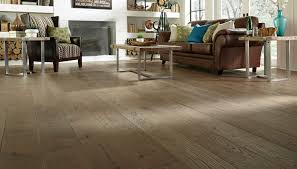 retreat collection flooring products oak laminate