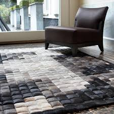 decor u0026 tips elegant surya rugs for area rug and home accessories