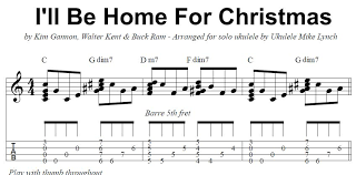 i u0027ll be home for christmas u201d a beloved world war ii christmas song