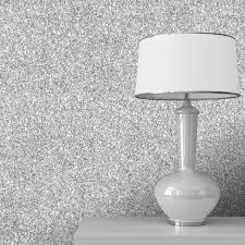 glitter bug wallpaper creative glitter bug wallpapers wp dy221