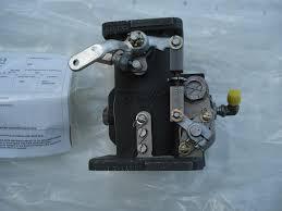 comanchegear parts for sale or exchange