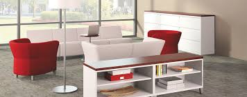 Office Furniture Stores by Executive Office Furniture Office Furniture Barn Aaa Office