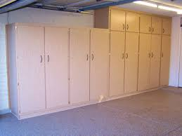 bathroom extraordinary diy garage storage cabinets plans home