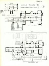 phlooid com u 2017 11 little thakeham floor plan p