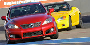 lexus es300 beeping noise i8ambr sets likely private owner lexus is f track day world record