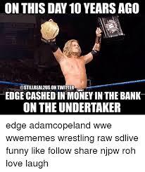 Undertaker Memes - 25 best memes about undertaker undertaker memes