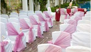 Cheap Chair Cover Fitted Chair Covers For Weddings More Eye Catching Pretty