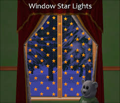 sims 3 holiday lights starry lights title the sims 1 2 3 4 pinterest starry lights