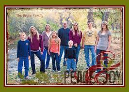 family christmas cards family christmas card digital christmas