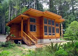 Aframe Homes A Frame Log Cabin Kits House Plans