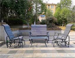 metal patio chairs hd patio furniture patio furniture houston unique