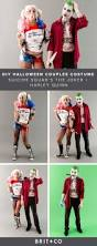Diy Womens Halloween Costume Ideas Best 25 Diy Couples Halloween Costumes Ideas On Pinterest