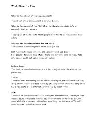 persuade inform entertain worksheets free worksheets library