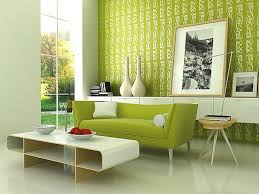 lime green living room design with fresh colors theydesign net