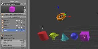 asset sketcher v1 1 blender marketasset sketcher v1 1 blender