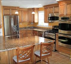 kitchen modern kitchen new kitchen cabinets kitchen updates