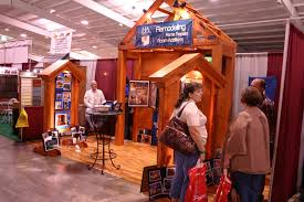 home remodeling expo is running out of space have you reserved