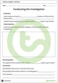 numeracy teaching resources u2013 teach starter