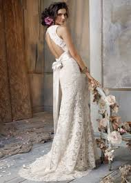 wedding dresses wi wedding dresses milwaukee wedding corners