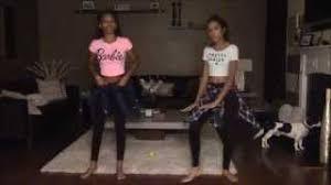 tutorial dance trap queen fetty wap trap queen dance easy videos by bapse com