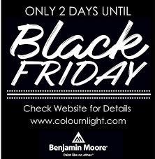 black friday is coming what u0027s new at benjamin moore u0026 living lighting