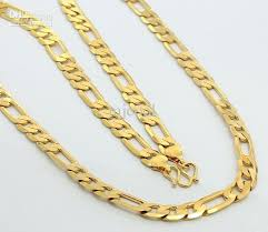 gold chain necklace wholesale images Gold chain for mens jewelry wholesale jewelry gold plated necklace jpg