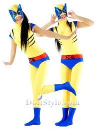x men costume buy x men costume at discounted price