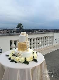 96 best winter weddings in rome images on pinterest winter