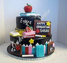 26 best graduation cakes images on pinterest graduation cake st