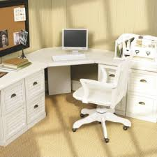 hardworking office space from ballard designs how to decorate