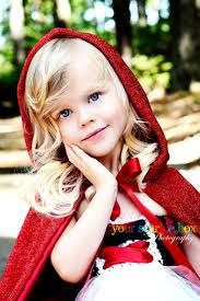 red riding hood spirit halloween 27 best little red riding hood images on pinterest little red