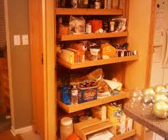 24 inch kitchen pantry cabinet 24 inch kitchen pantry cabinet cabinets beds sofas and