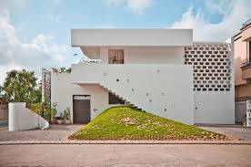 home architect design in pakistan houses architecture and design in pakistan archdaily