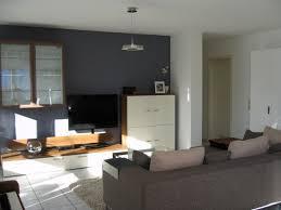 wohnzimmer streichen welche farbe 2 wohnzimmer silber streichen home design inspiration und möbel ideen