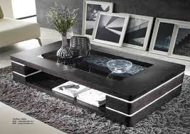 Trunk Coffee Table With Storage Furniture Wonderful Square Storage Trunk Coffee Table Coffee