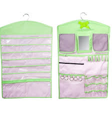 Hanging Organizer Wall Hanging Organizer With Pockets Home Design Ideas
