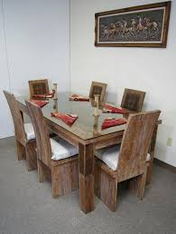 Carved Dining Table And Chairs Unique Carved Dining Table Set Classic Home Products
