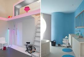 House Painting Ideas Download House Painting Design Homecrack Com