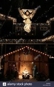 christmas lights los angeles christmas lights decoration