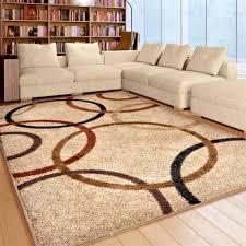 carpet ikea area rugs target grey living room area rug living room carpet size