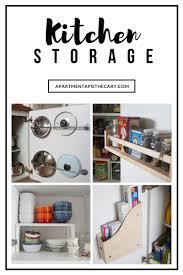 kitchen cabinet storage ideas ikea kitchen storage solutions clever ikea hacks apartment