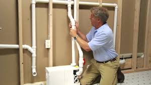 how to install plumbing wondrous inspration how to install a bathroom in basement plumbing